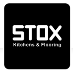 home renovation companies in the netherlands-STOX
