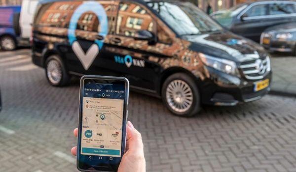 indispensable apps-Viavan