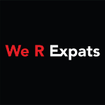 renovation companies in the Netherlands- we r expats