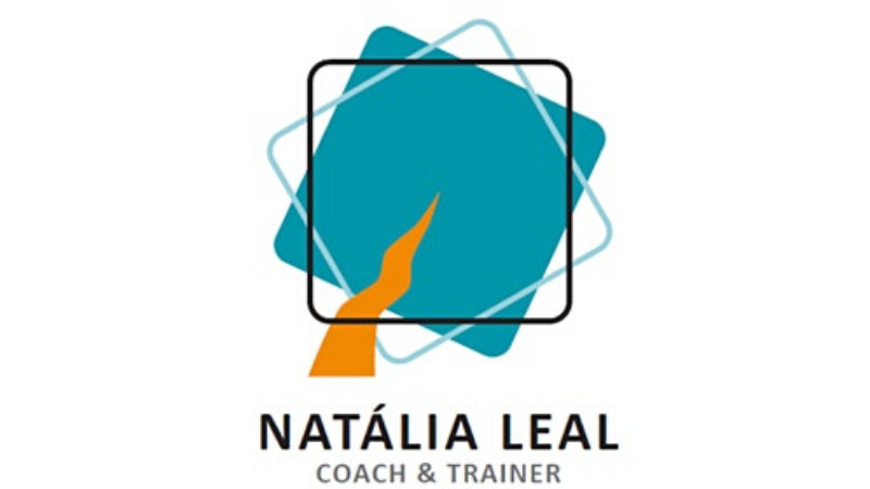 Reaching your Dreams-Natalia Leal