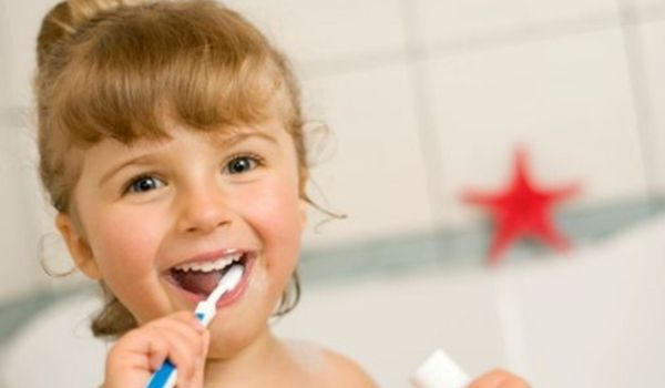 10 Habits to Teach Your Kids for Better Adult Oral Health