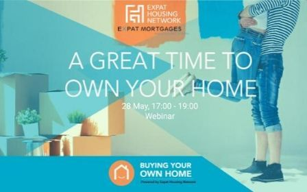 Buying your own home in Eindhoven-May 14-2020