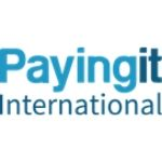 payroll companies in the Netherlands-Payinit International