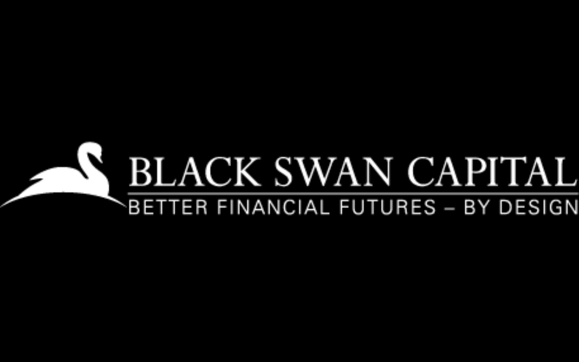 Black Swan Financial-Event Image(2)