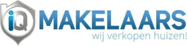 Dream House in the Netherlands - IQ Makelaars