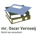 Tax Advisors in the Netherlands-Oscar Vernooij