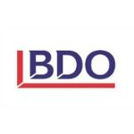 Tax Advisors in the Netherlands-BDO