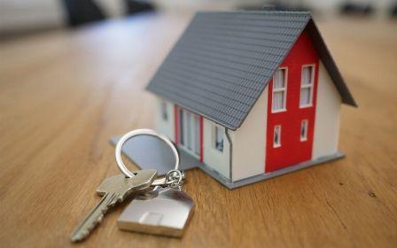 Dutch Mortgage Calculator-featured