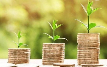 Basics of Investing-Webinar