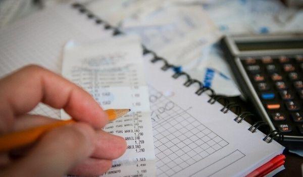 Dutch Tax Return-featured