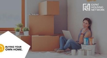 Buying Your Own Home in Eindhoven-17 September 2020