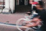 Learn Dutch Fast-featured