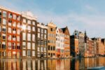 Selling Your Property in Amsterdam-featured