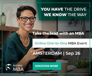 Access MBA-One on One-featured
