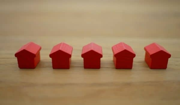 Expat Investment Advice-property