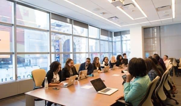 Top Soft Skills-MBA-post1