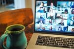 Work-Life Balance-featured