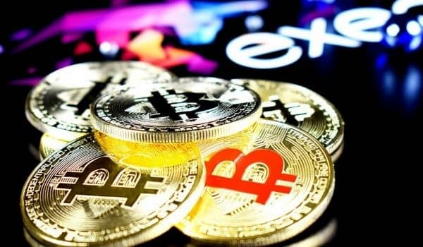 expat investment advice-bitcoin