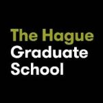 MBA Schools in the Netherlands-HGS