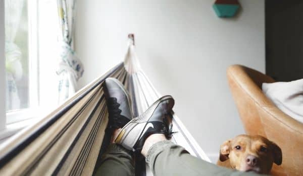 Work-Life Balance Tips-Niksen