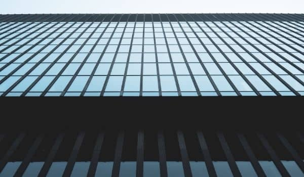 Dutch Tax Code 2021-Corporate Tax