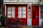 Renting Out Your Property in the Netherlands-Expat Republic