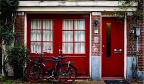 Renting Out Your Property or House in the Netherlands