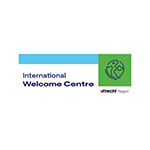 International Welcome Center Utrecht Region