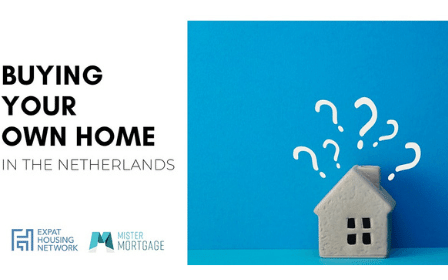 buying your own home in the Netherlands-4 Feb 2021