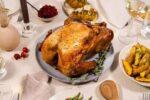 free range turkey-grutto