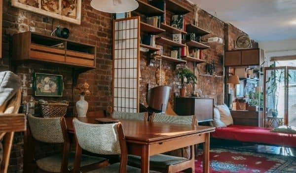 The Best Vintage Furniture Shops in the Netherlands-1