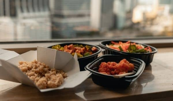 Best Takeout in Amsterdam-featured