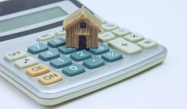mortgages in the netherlands