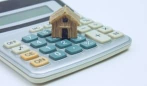 Mortgages in the Netherlands – Everything You Need to Know About Dutch Mortgages