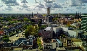 7 Reasons Eindhoven is the Best Place to Buy a House in the Netherlands