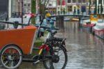 Enrich Your Dutch Vocabulary_bakfiets