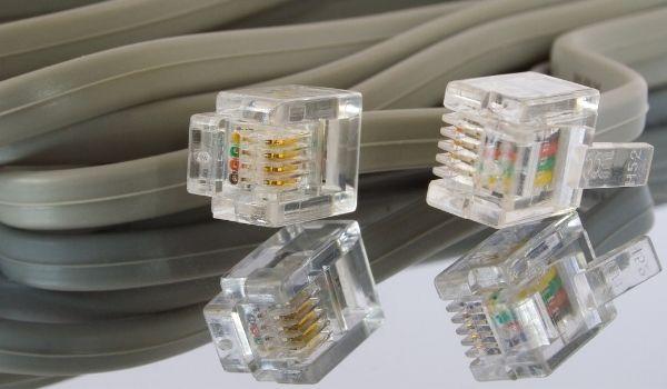 choosing broadband in the netherlands