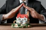 choosing the right real estate agent in the netherlands
