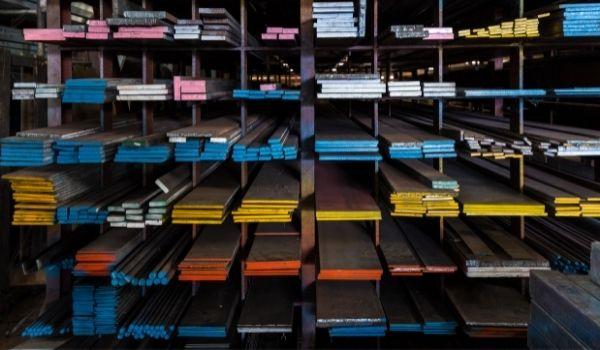 Best Hardware Stores in Amsterdam three