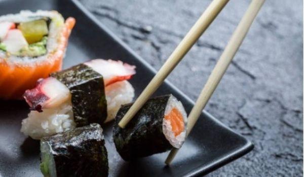 best lunch in leiden shabu shabu