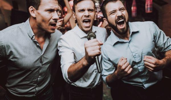 5 songs to learn dutch expat republic