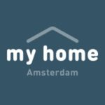 My Home Amsterdam